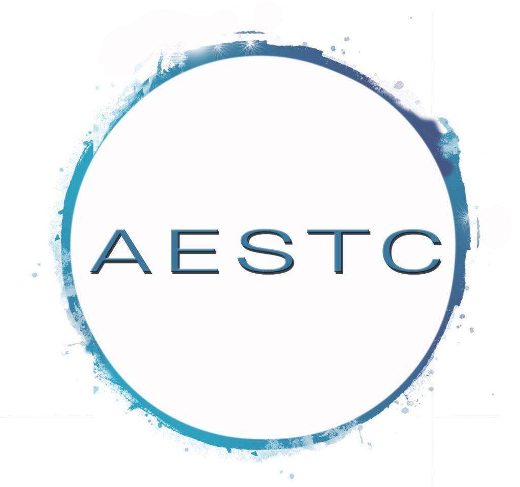 aestc